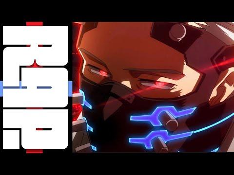 Nine Rap |