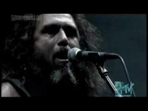Slayer - War Ensemble Live in Tokyo