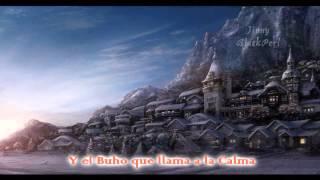 Enigma La Puerta Del Cielo Y Seven Lives Subtitulado