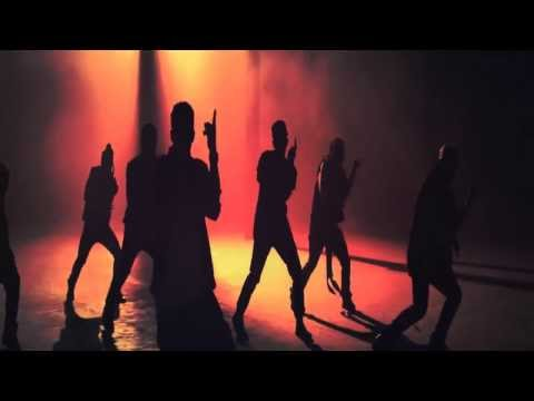 Confident (Ft. Justin Bieber, J. Cole & Lil Wayne) [@Jon804 Remix]