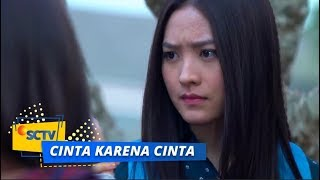 Download lagu HAHHAHAHA!!! JANGAN Macam-macam Deh Sama Jenar!! | Cinta Karena Cinta Episode 10