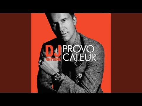 Snake Charmer (DJ Antoine Vs Mad Mark 2k16 Radio Edit)
