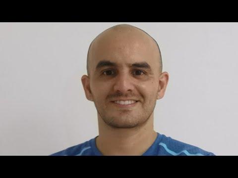 Bodycombat - Coach Juan Cante
