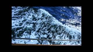 Яхта Magic Dream MD Одесса ЯХТТУР(Яхта MD или МД (MAGIC DREAM) Одесса, аренда яхт в Одессе, аренда VIP яхты в Одессе и крыму от компании Яхттур Парусная-..., 2013-09-03T15:31:52.000Z)