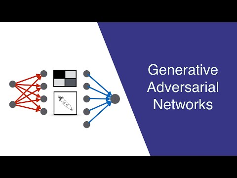 A Friendly Introduction To Generative Adversarial Networks (GANs)