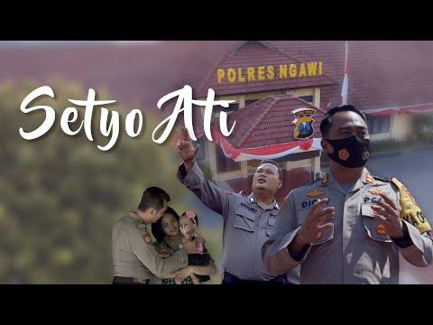 setyo-ati---bintoro-kambil-[official-music-video]
