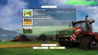 How To Install Maps Into Farming Simulator 2013