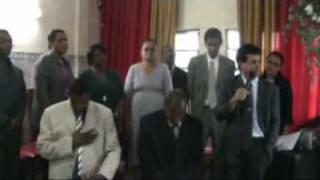 Baixar Convenção Assembleia de Deus Cadier Mensagem