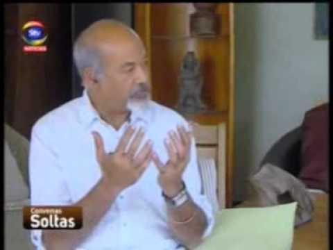 STV EntrevistaNaguib 2015