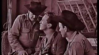 Video Marty Robbins Pride And The Badge download MP3, 3GP, MP4, WEBM, AVI, FLV September 2017