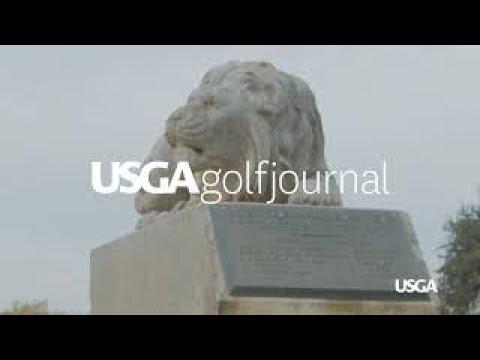 Why Munis Matter: Lions Municipal Golf Course