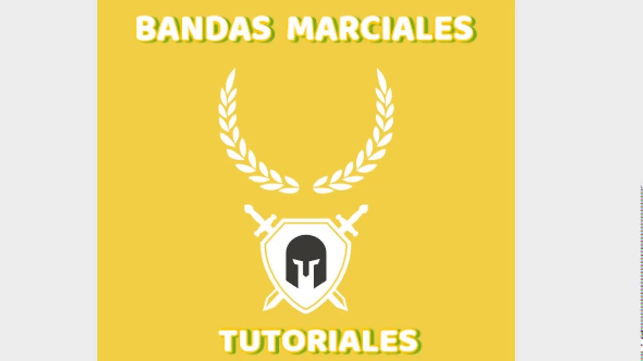 MUSICA MIX PARA TRABAJAR 8. - YouTube