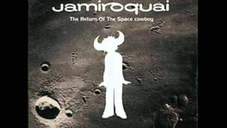 Jamiroquai - Journey To Arnhemland