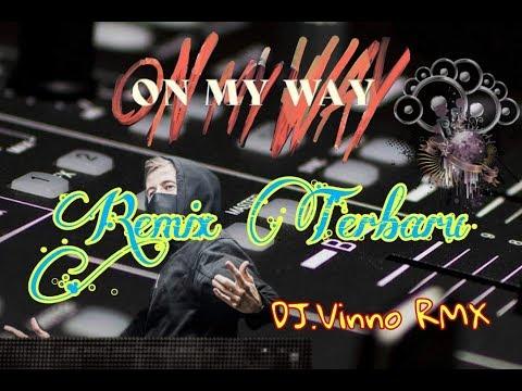 on-my-way-remix-terbaru-#alan-walker_breakbeat