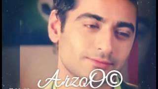 Zaya Ek Mulaqat ho clip