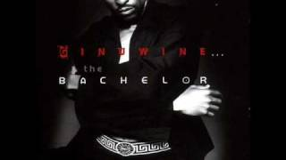 7.  Ginuwine - Only When Ur Lonely - The Bachelor
