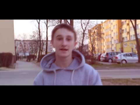 """MNG - """"Przyjaźń"""" (official video)"""