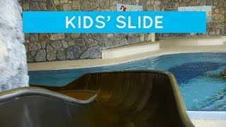 Olympia Bad Seefeld - Kinderrutsche || Kids' Slide(, 2015-02-14T13:08:57.000Z)