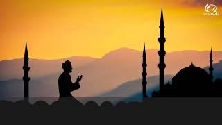 Qad Kafani 'Ilmu Rabbi (Official Video)