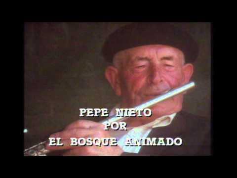 José Nieto, Mejor Música Original en los Premios Goya 1988
