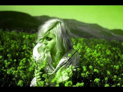 Amanda Jenssen-I Choose You video by: Bejus