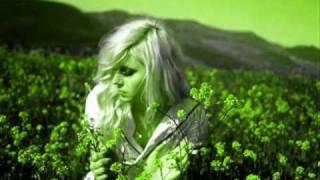 Amanda Jenssen-I Choose You video by: Bejus