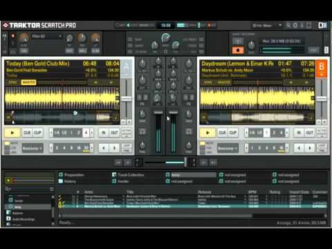 native instruments traktor pro 2 download free