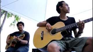 Remember us - Melangkah Lagi (Official Video)