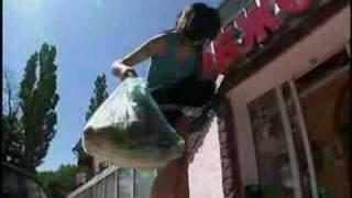 CANDID CAMERA- WOMEN SKIRTS!!