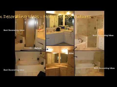 Bathroom design jacksonville fl | Pictures of latest modern bathroom toilet decor & interior