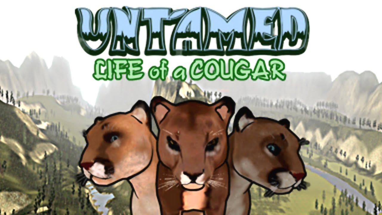 how to cancel cougar life