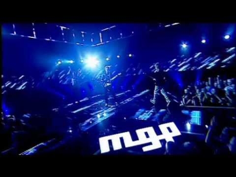 mgp 2009