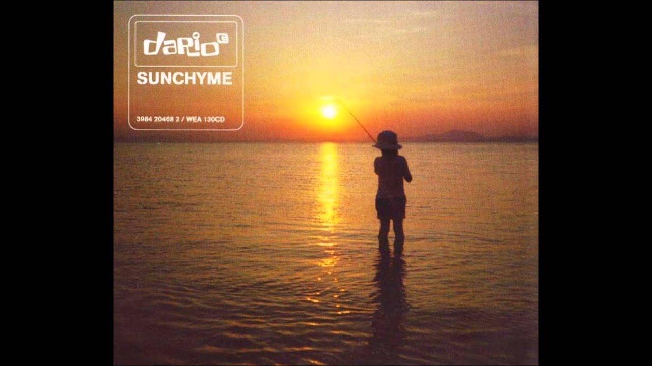 dario-g-sunchyme-original-extended-mix-micionedj