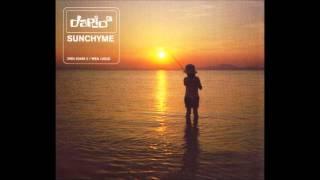 Dario G - Sunchyme (Original Extended MIx)