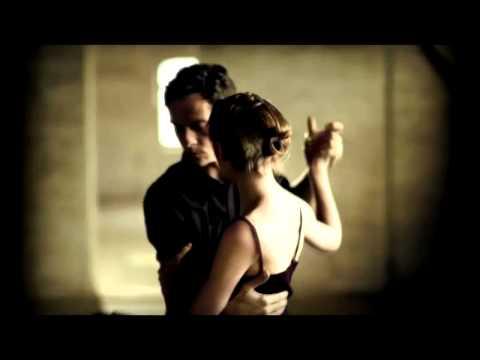 Remo Anzovino - Amante
