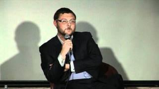 Встреча с Василием Церетели(, 2011-11-03T01:33:30.000Z)