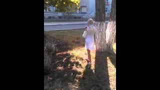 видео детская краевая больница хабаровск