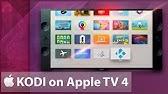 APP] SignPerm - iOS Signer Tool - YouTube