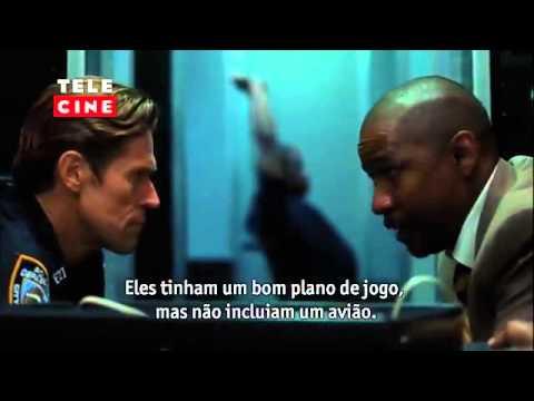 Trailer do filme Um Álibi Perfeito