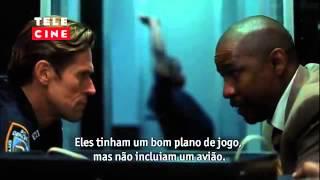 O Plano Perfeito - Trailer Legendado HD