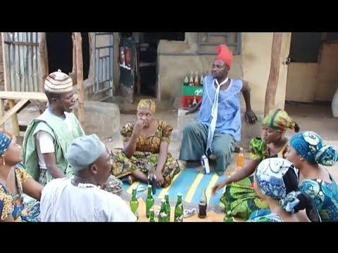 Download Ibro andamali film dinsa mafikyawu