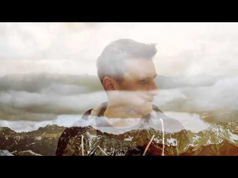 Aimo Brookmann - Album Trailer (Ich danke allen)