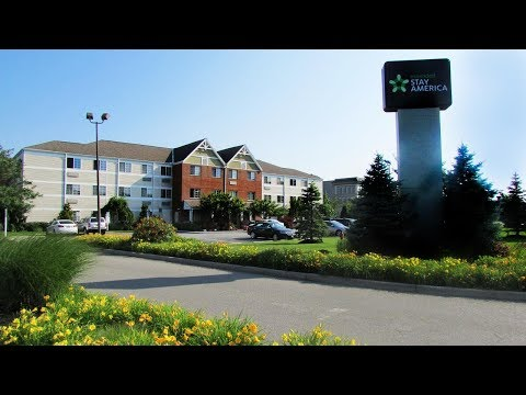 Extended Stay America - Fishkill - Route 9 - Fishkill Hotels, New York