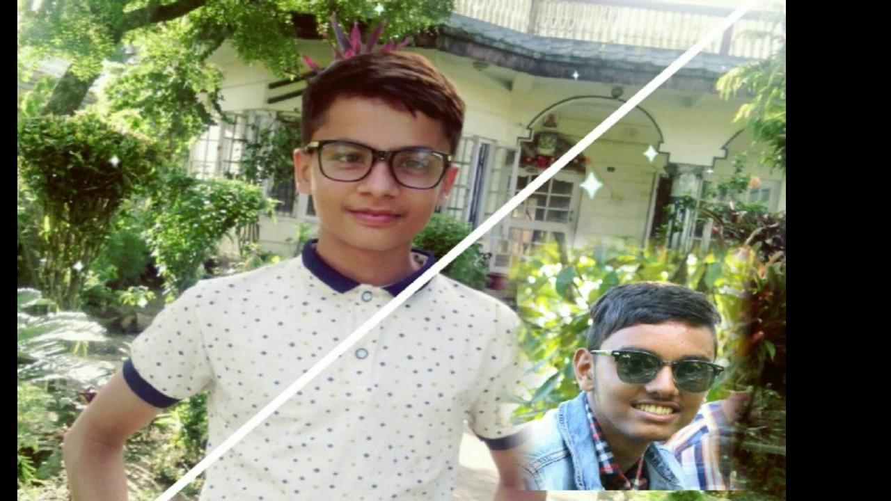 Bhai uthyao sexy Call prank By|sagar poudel(babu bhai)