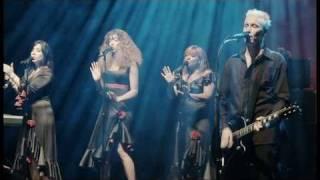 FURT - 04 - Wie ich den Marylin-Manson-Ähnlichkeitswettbewerb verlor (LEWEUA Live)