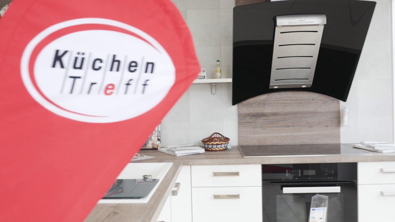 Gute küchenberatung  Küchen Werner - Ihr Partner für gute Küchen in Gommern - YouTube