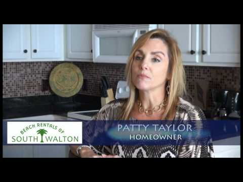 Beach Rentals of South Walton Owner Testimonial - Full Version