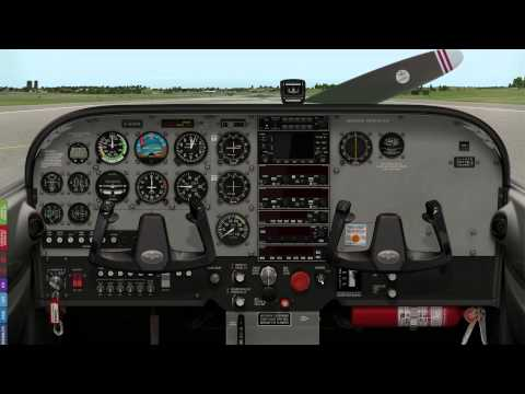 C172 Panel – full size panel - Page 2 - The X-Plane General