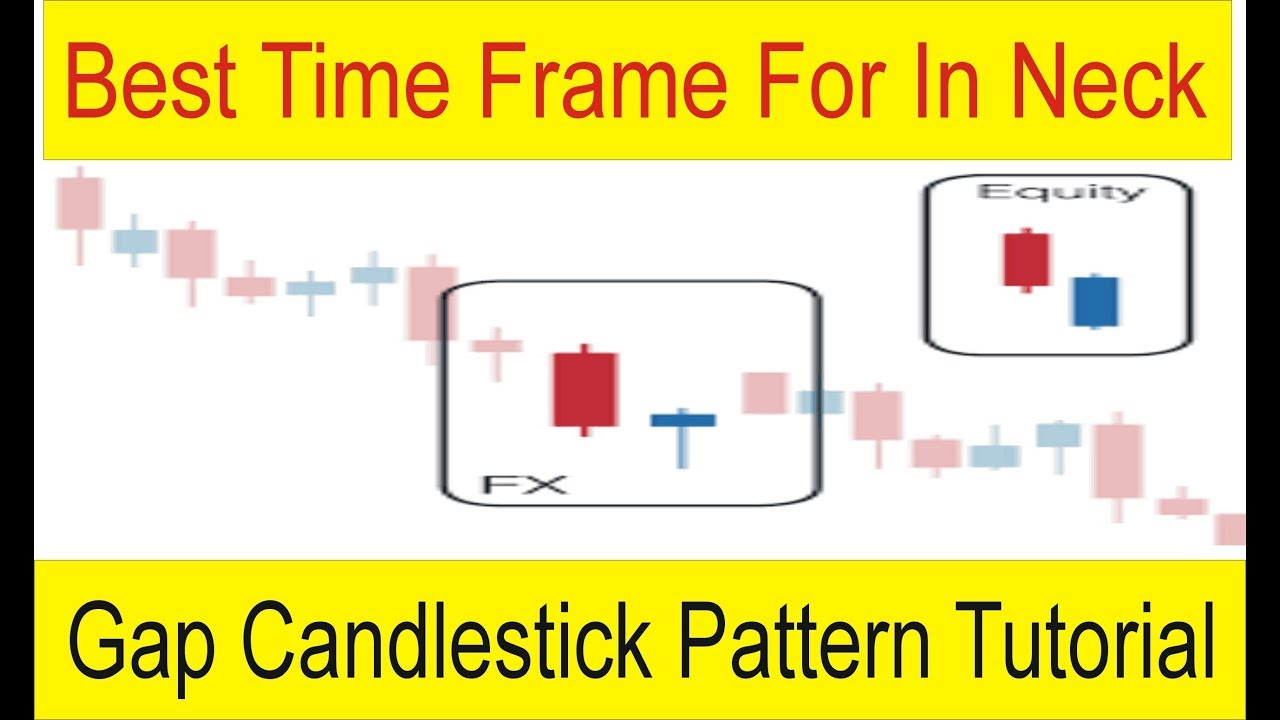 Best forex stock tutorial