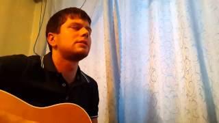 ПЕСНИ ПОД ГИТАРУ   Наркоман